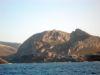 Cuyler Harbor San Miguel Island
