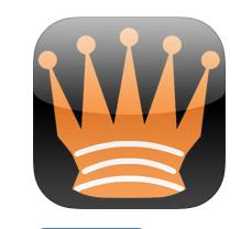 Drag Queen Logo